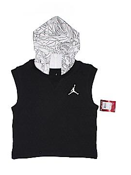 Jordan Pullover Hoodie Size 12-13