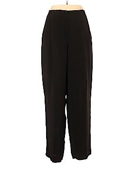 Giorgio Armani Dress Pants Size 16