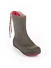 Camper Rain Boots