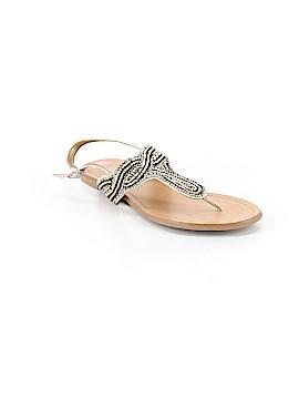 BCBGeneration Sandals Size 8 1/2