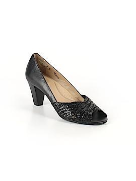 G.H. Bass & Co. Heels Size 9 1/2