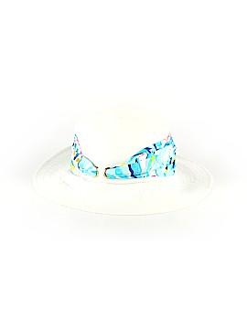 Genie By Eugenia Kim Sun Hat One Size