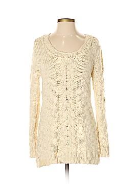 Rag & Bone Silk Pullover Sweater Size XS