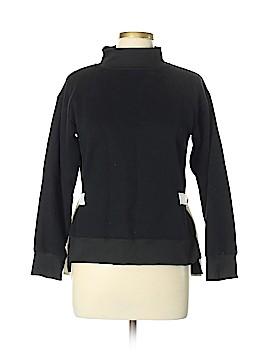 HaoDuoYi Sweatshirt Size L