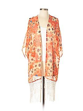 WAYF Kimono Size XS - Sm
