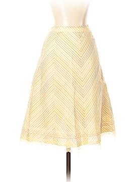 Cynthia Cynthia Steffe Casual Skirt Size 10