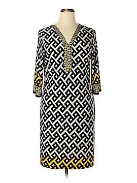 Voir Voir Casual Dress Size 16 W
