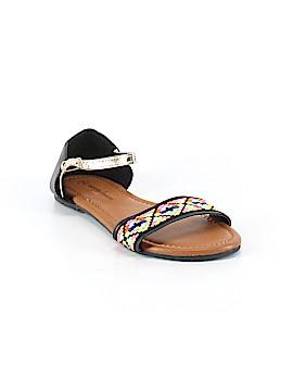 Nanette Lepore Sandals Size 3