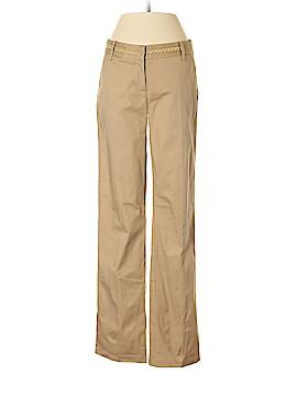 Nautica Khakis Size 4