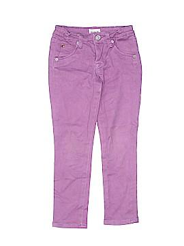 Hudson Jeans Jeggings Size 4
