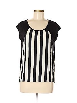 SWS Streetwear Society Long Sleeve T-Shirt Size M