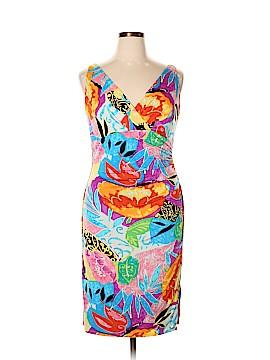 Ralph by Ralph Lauren Casual Dress Size 16