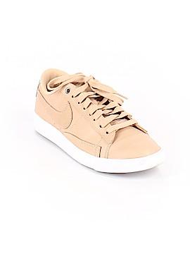 Nike Sneakers Size 8 1/2