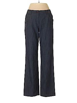 Peck & Peck Jeans Size 6