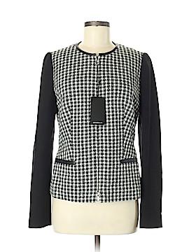 BOSS by HUGO BOSS Jacket Size 8