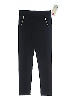 Cherokee Dress Pants Size 16