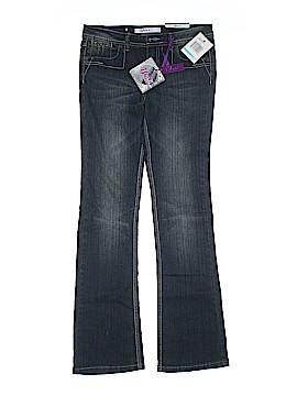 Yaso Jeans Size 16