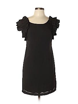 Ya Los Angeles Casual Dress Size L