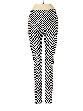 Lotus Leggings Size S