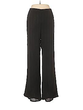 Alberto Makali Casual Pants Size S