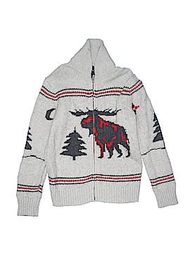 Gap Kids Jacket Size 14
