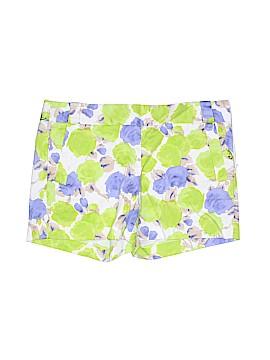 J. Crew Khaki Shorts Size L
