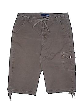 Bandoli Shorts Size 16