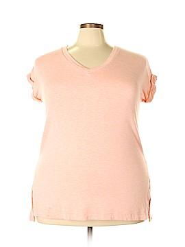 Z by Zobha Pullover Sweater Size XXL
