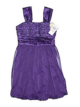 Splendid Special Occasion Dress Size 10