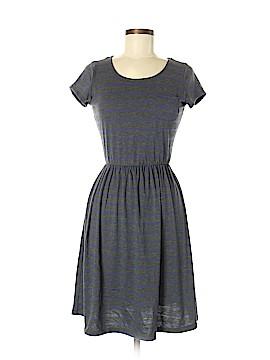 G.I.L.I. Casual Dress Size S