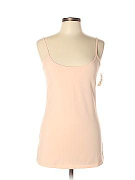 Old Navy Sleeveless T-Shirt Size L
