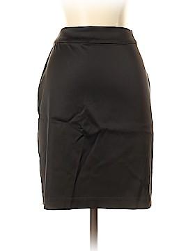 Tadashi Shoji Casual Skirt Size 6