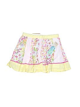 Greendog Skirt Size 3T - 3