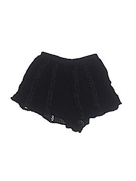 Blush Shorts Size XS