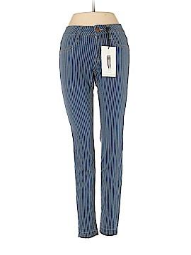 Cotton On Jeans Size 2