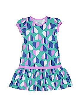 Okie Dokie Dress Size 5