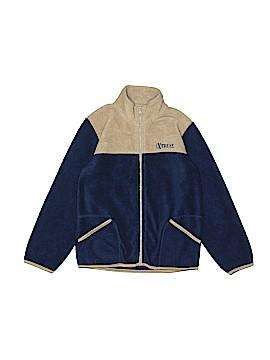 Xtreme Fleece Jacket Size 7