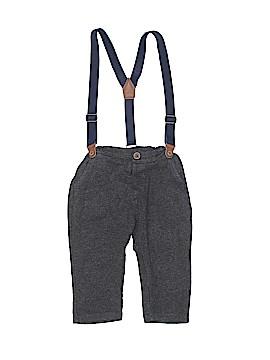 Zara Baby Overalls Size 12-18 mo