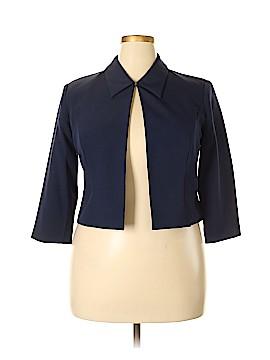 Le Bos Jacket Size 14