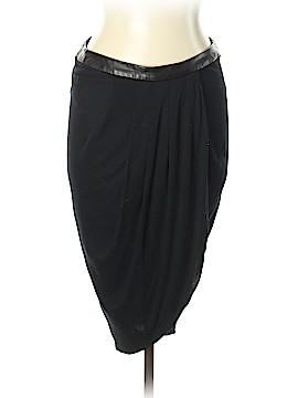 Doo.ri Casual Skirt Size 10