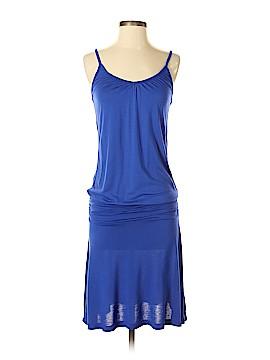 Lascana Casual Dress Size 4