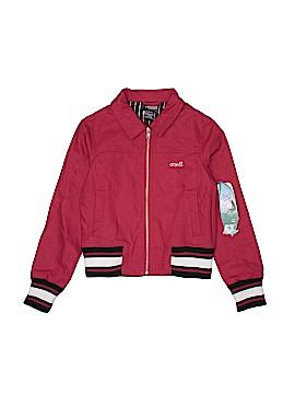 O'Neill Jacket Size S (Kids)