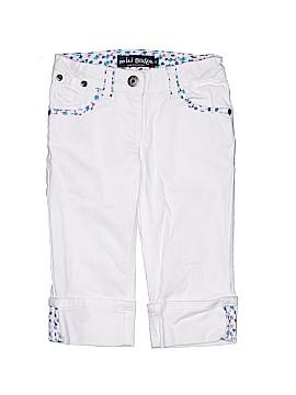 Mini Boden Jeans Size 5