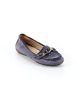 Sebago Flats Size 6 1/2