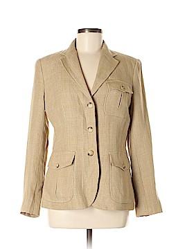 Lauren by Ralph Lauren Jacket Size 8
