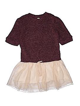 Dino Bebe Dress Size 8