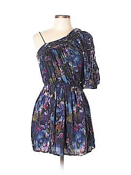 Nolita Casual Dress Size L