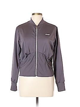 Ryka Jacket Size 12 - 14