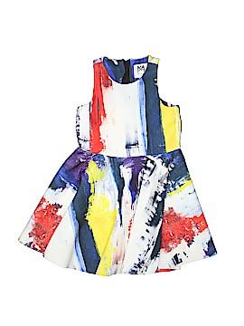 Milly Minis Dress Size 6