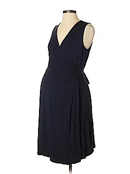 Ingrid + Isabel Casual Dress Size M (Maternity)